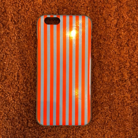 low priced f66ef 41c03 J. Crew iPhone case for 6/7/8